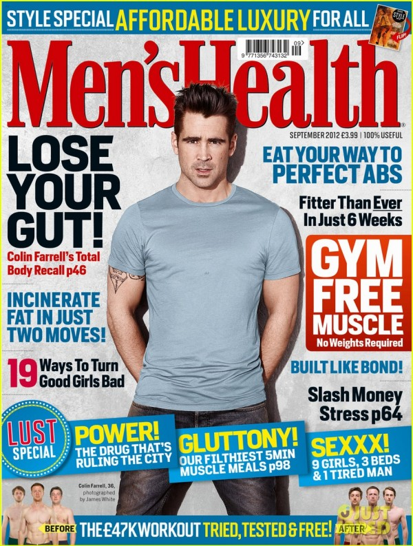 colin-farrell-mens-health-uk-01